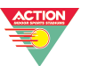 Action Indoor Sports Queensland
